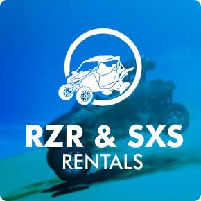 RZR thumbnail